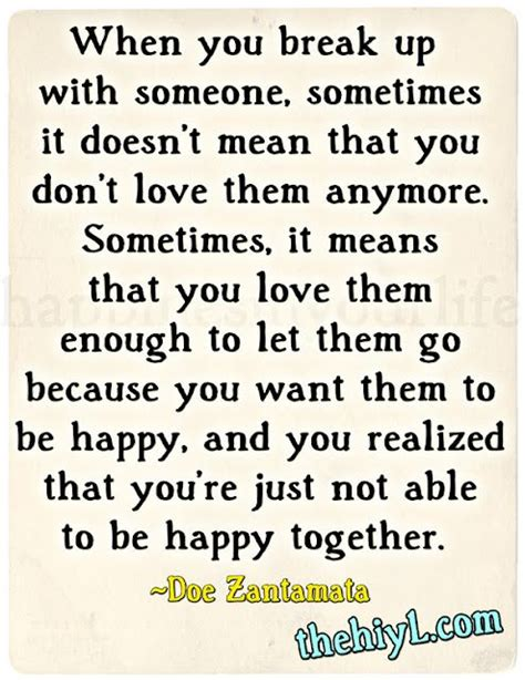 quotes moving  images  pinterest