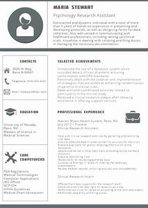 best best resume templates free 2018 free resume templates With free resume templates 2018