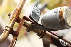 Mittel Gegen Rost : hausmittel gegen rost richtig anwenden ~ Michelbontemps.com Haus und Dekorationen