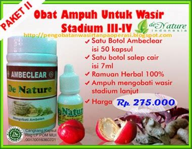 obat oles ambeien alami obat alami anti ambeien ardium tanpa efek sing