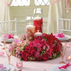 flower arrangements for weddings choys flowers hendersonville nc florist wedding centerpieces