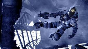 Dead Space 3 Review PS3