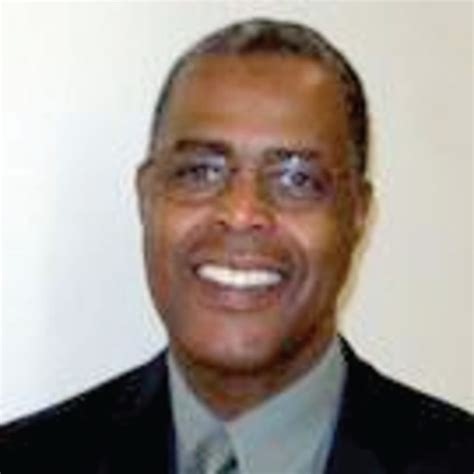 timothy simmons md dr timothy simmons md pharmd los angeles ca