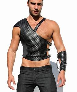 17 Best images about Hot guys shirtless wearing suspenders backpack etc. on Pinterest | Sexy ...