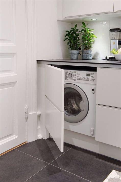 how to hide a washing machine top 28 hide washing machine 10 creative ways to hide washing machine home garden decor