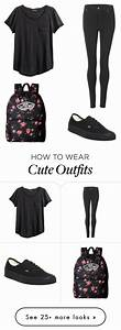 25+ best Vans Outfit Girls ideas on Pinterest | Skater outfits Vans sweater and Vans shop