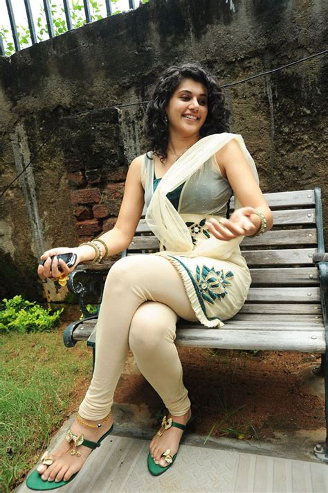 Taapsee Pannu Hot Look In Bikini Pictures Photoshoots