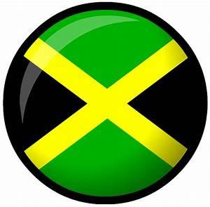 Jamaica flag | Club Penguin Wiki | Fandom powered by Wikia