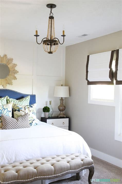 bedroom paint two colors interior design ideas home bunch an interior design