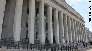 Pentagon: Talk between top lawyer, WikiLeaks attorney didn ...