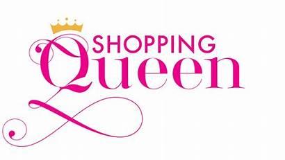 Queen Shopping Promi Tvnow Weg Mein Zur