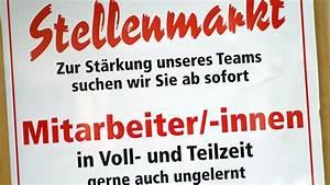 Stellenangebote Berlin Teilzeit : geplantes r ckkehrrecht aus teilzeit in vollzeit gescheitert politik ~ Eleganceandgraceweddings.com Haus und Dekorationen
