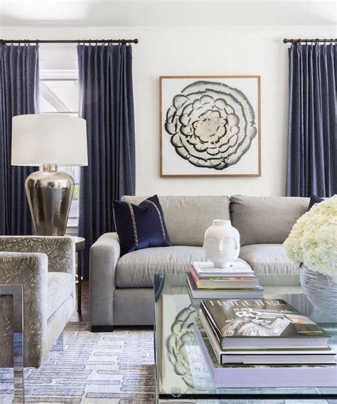 deco salon avec canape gris stunning savourez la beaute