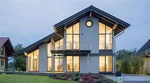 Stommel Haus De : stommel haus gmbh ~ Markanthonyermac.com Haus und Dekorationen