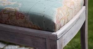 Kalkfarbe Streichen Anleitung : shabby chic vintage und industrial style einfach selber ~ Lizthompson.info Haus und Dekorationen