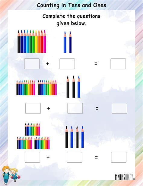 abacus grade  math worksheets