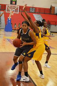 Albany State splits against Benedict   Sports ...