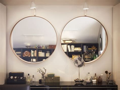 spegel spegel ikea stockholm bath  stockholm