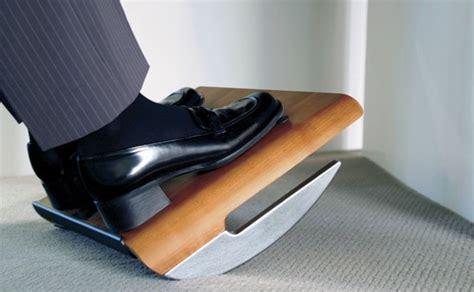 repose pied pour bureau repose pieds aux docks du bureau buro espace