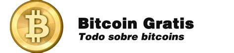 Descubre cómo ganar bitcoin gratis con las mejores plataformas a través de nuestro tutorial paso a paso. Cara Mendapat Bitcoin Gratis 2017 - PEMBURU BITCOIN