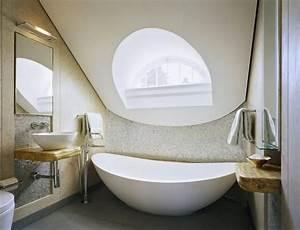 Beautiful Bathroom designs | Interior Design And Deco