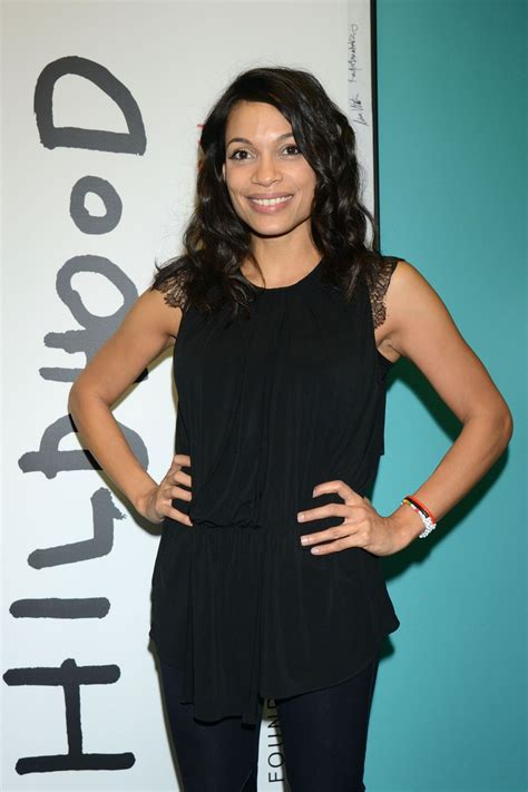 rosario dawson email address rosario dawson at thank you by the childhood usa advocacy