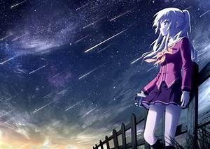 Anime Wallpaper HD Wallpapers Backgrounds of Your Choice ...
