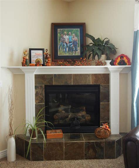 beautiful corner fireplace design ideas   family
