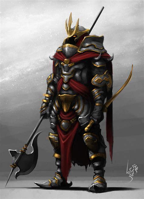 kingdoms characters character creation