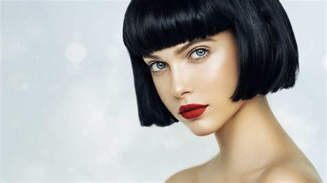 Black Hair Any Colour by How To Get Jet Black Hair L Or 233 Al