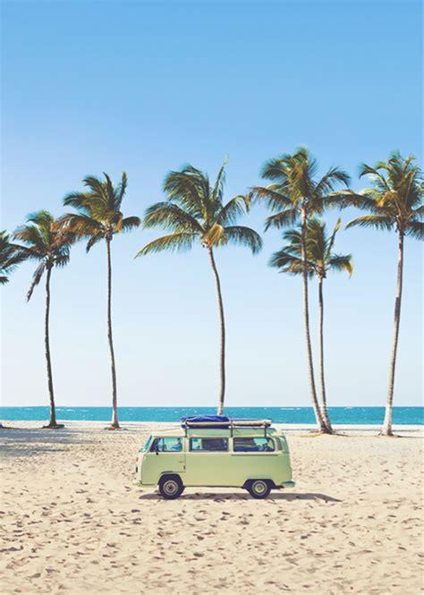 volkswagen van beach pinterest mamanellie