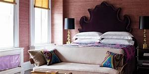 10, Easy, Ways, To, Make, Your, Bedroom, Look, More, Luxurious