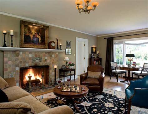 most popular living room paint colors 2014 der geheimnisvolle charme der m 246 bel im kolonialstil 40 ideen