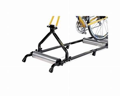 Fork Stand Cycleops Rollers Bicycle Performance Discontinued