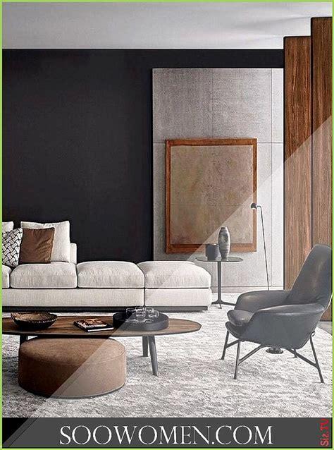 33 Impressive Living Room Design 21 33 Impressive Living