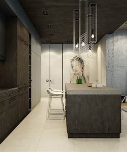 Modern Interior Decoration Trends 2018 44 Best Design