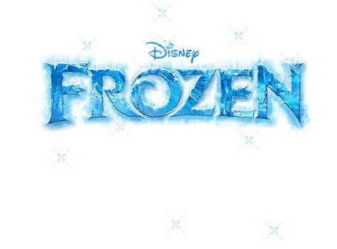 Logo Frozen Disney Hd. Butter Fly Logo. Yo Yo Stickers. Airline Company Logo. Spiral Logo. Dairy Logo. Instagram Lettering. Foreign Lettering. Boat Murals