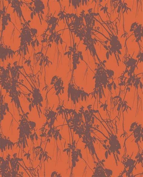 Burnt Orange Orange Wallpaper For Walls by Top Burnt Orange Photo In High Quality Wallportal