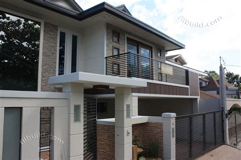 real estate house  sale  filinvest homes   quezon city