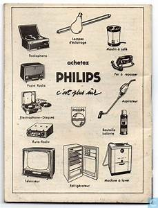 My Shop Philips : philishave 120 s rasoir philips catawiki ~ Eleganceandgraceweddings.com Haus und Dekorationen