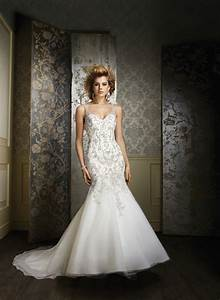 alfred angelo sapphire wedding dresses style 883 883 With sapphire wedding dress