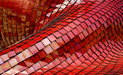 Abstract Architecture Wallpaper Hd by Expo 2015 Architecture Textures Abstract Hd Wallpaper