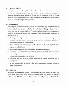 Position Essay Examples  Example Of Admission Essay also Tobacco Essay Business Management Essay Topics Selecting Topics For A  Best Narrative Essay