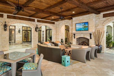 floor and decor dallas solid patio covers patio mediterranean with atherton