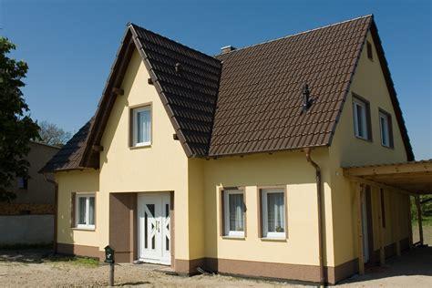 Kosten Statiker Einfamilienhaus by Kosten Statik Einfamilienhaus Modernes Einfamilienhaus