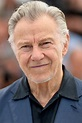 Harvey Keitel: filmography and biography on movies.film ...