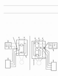 Page 2 Of Campbell Hausfeld Air Compressor Tf0628 User