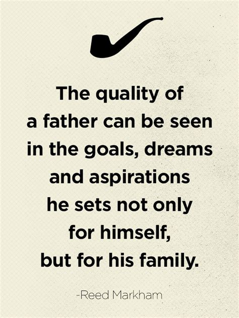 qoute for fathers day 42 happy fathers day poems and quotes for your life s superhero