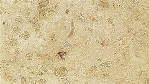 Jura Marmor Gelb : marmor ponzo gmbh natursteine in berlin ~ Eleganceandgraceweddings.com Haus und Dekorationen