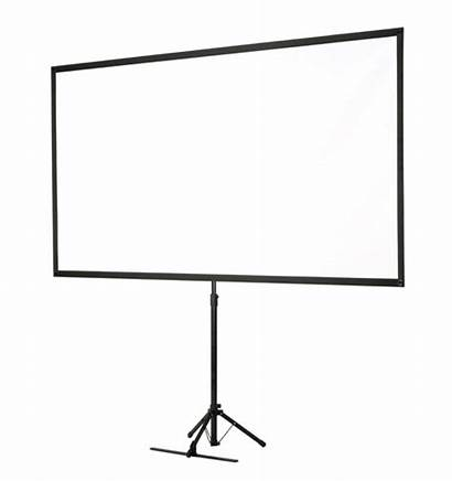 Projector Portable Screen Epson Inch Lcd